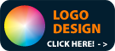 Logo Design Services by Detroit Print Shop - Detroit, Michigan
