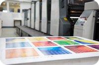Detroit Print Shop Company Info