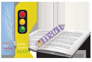 Bookmarks - Detroit Print Shop