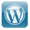 Follow us on our Wordpress blog