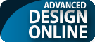Advanced Design Online Detroit Print Shop
