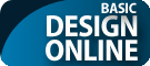 Basic Design Online Detroit Print Shop