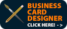 Detroit Print Shop Business Card Designer