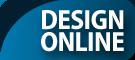 Design Online Using the Detroit Print Shop Design Studio