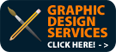 Detroit Print Shop Graphic Design Services
