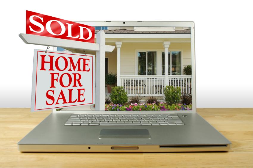 Marketing Ideas for Real Estate Postcards – Detroit Print Shop ...