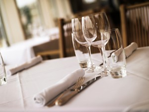 Benefits of Flyer Printing for Restaurants