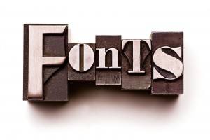 "Are ""Free"" Fonts Really Free?"