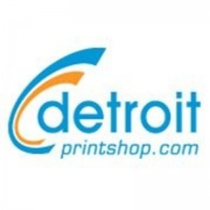 Online Printing Solutions - Your One Stop Shopping Source!