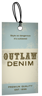 Important Tips When Ordering Custom Clothing Hang Tags