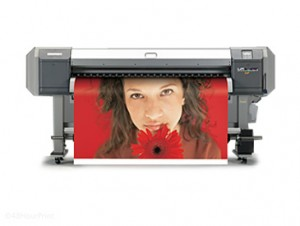 Poster Printing Jobs - Make Ideas Bigger and Brighter