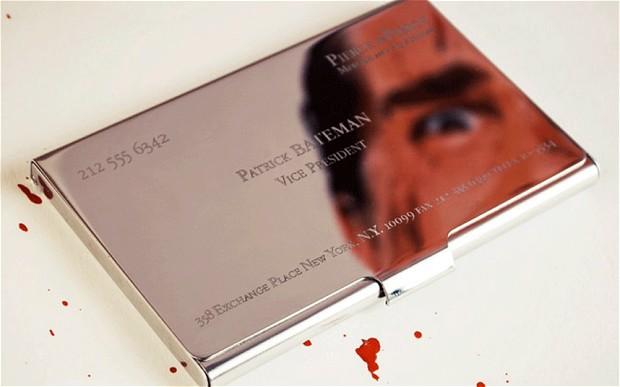 business-card-printing