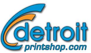 Detroit Print Shop :: The Nation's Online Printing Authority
