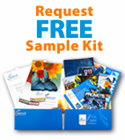 Request Free Print Samples from Detroit Print Shop - Detroit, Michigan